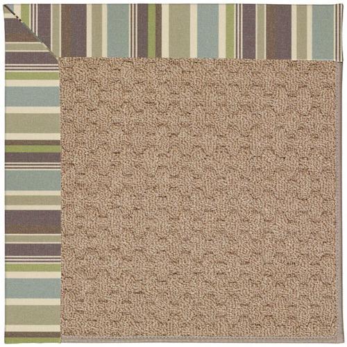 """Creative Concepts-Grassy Mtn. Brannon Whisper - Rectangle - 24"""" x 36"""""""