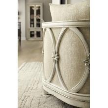 View Product - Sanctuary Mariette Lounge Chair