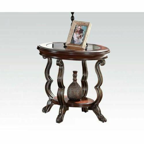 Acme Furniture Inc - Bavol End Table