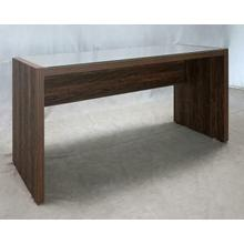 "59"" Writing Desk"