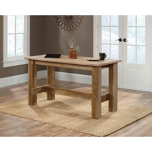 Sauder - Dining Room Kitchen Dinette Table