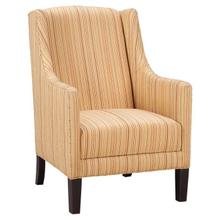 View Product - Dianna EasyClean Wing Chair