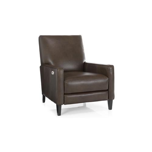 7312P Power Recliner Chair