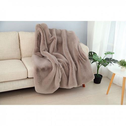 Gallery - Caparica Throw Blanket