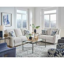 See Details - MidTown Sofa