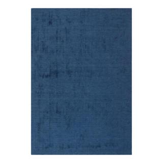 Product Image - Jitterbug Rug 8x10 Snorkel Blue