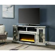 See Details - Noralie TV Stand