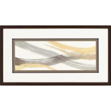 Product Image - Windswept Panel I