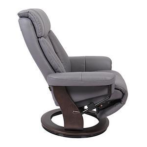 Benchmaster Furniture - 7846 Vittoria