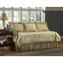 See Details - Elite Daybed Collection Legacy - Twin