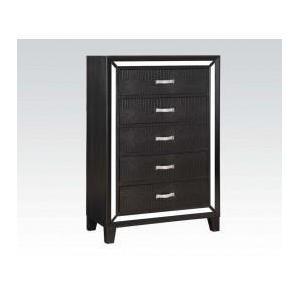 Acme Furniture Inc - Chest