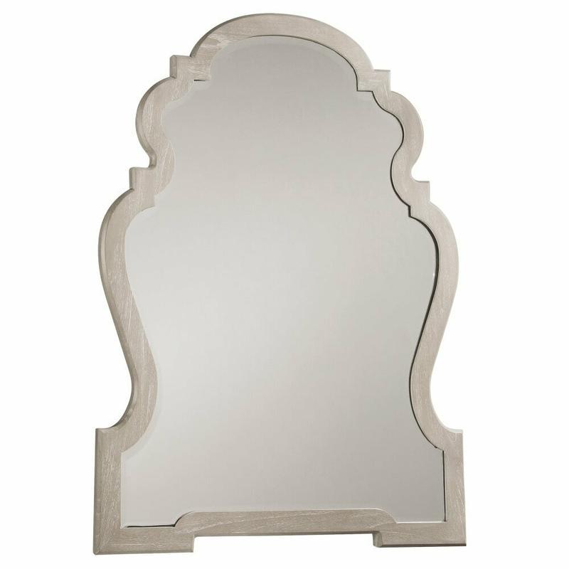1-4170 Sutton's Bay Mirror