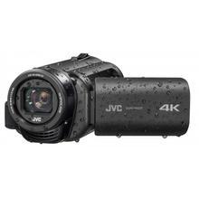 See Details - Quad Proof 4K Memory Camcorder