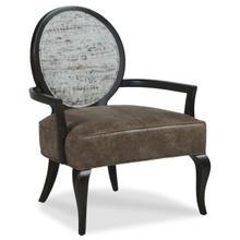 Jocelin Lounge Chair
