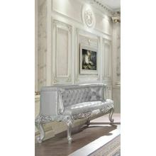 See Details - Valkyrie Bench