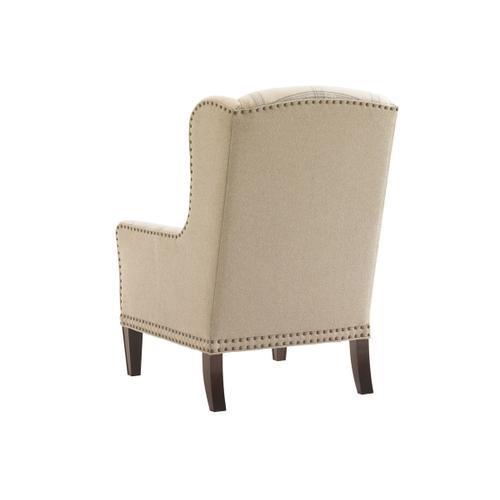 Pfeiffer Chair