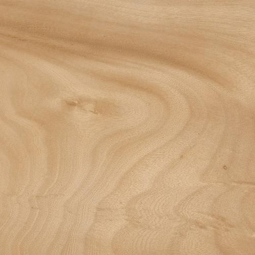 Highboy Chest