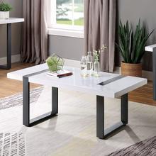 Eimear Coffee Table