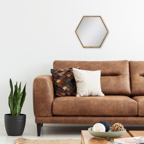 Nova Mirror - Medium