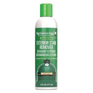 Big Green Egg - SpeediClean™ Exterior Stain Remover