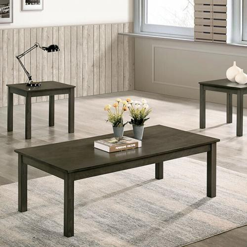 Gallery - Cecily 3 Pc. Set