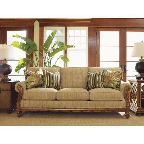 Tommy Bahama - West Shore Sofa