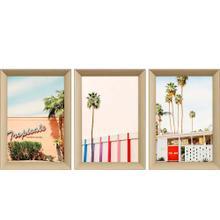 Product Image - California Sun S/3