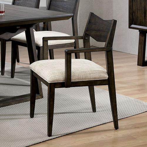 Arm Chair Meridian