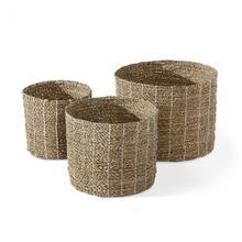 See Details - Chatham Baskets