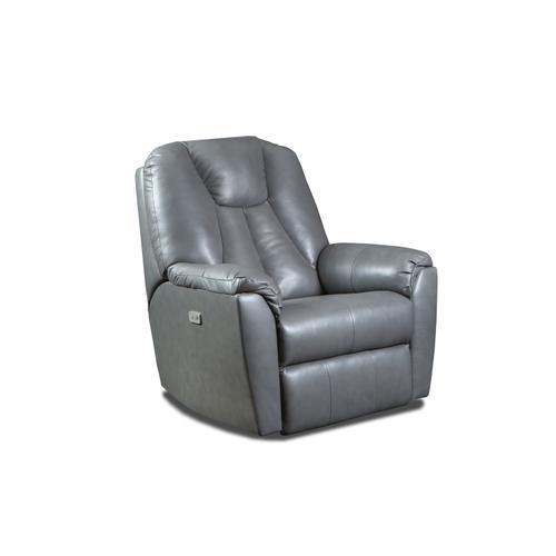 Southern Motion - Tyler Recliner