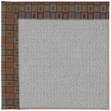 Inspire-Silver Bavay Coral Reef Machine Tufted Rugs
