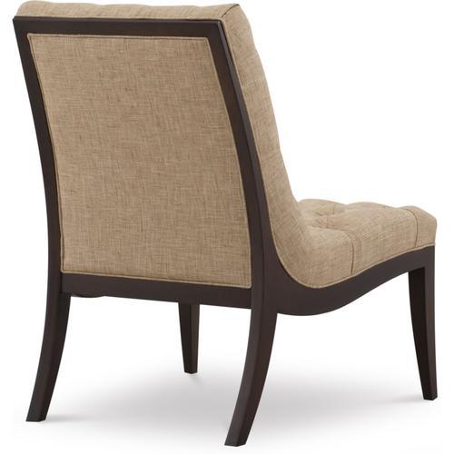 Kaplan Chair
