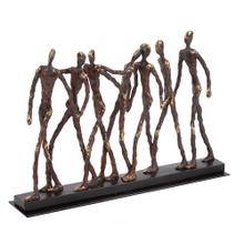 View Product - Friendship Statue