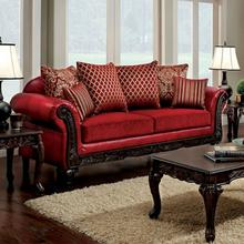 View Product - Marcus Sofa
