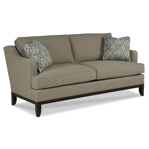 Fairfield - Aspen Sofa