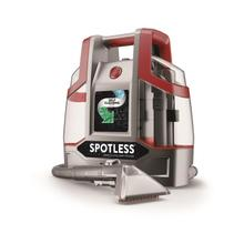 See Details - Spotless Portable Carpet & Upholstery Cleaner