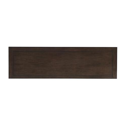 Lexington Furniture - Bentley Dresser