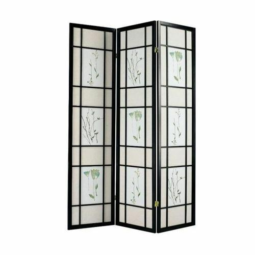 Acme Furniture Inc - Iola Room Divider