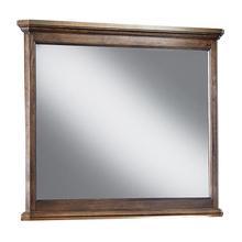 See Details - Telluride Landscape Mirror