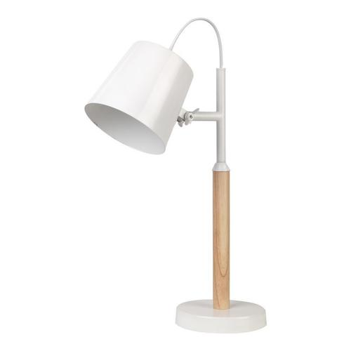 Moe's Home Collection - Arctica Table Lamp