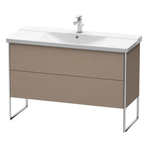 Product Image - Vanity Unit Floorstanding, Linen (decor)