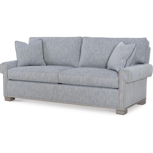 Schuler Sofa