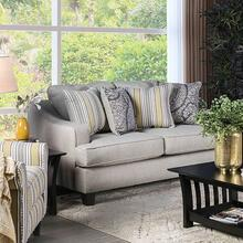 View Product - Wilkie Love Seat