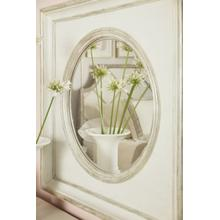 See Details - Sanctuary Countess Mirror
