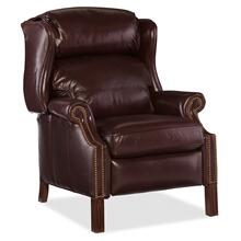 See Details - Finley Recliner Chair