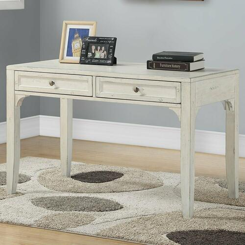HILTON 48 in. Writing Desk
