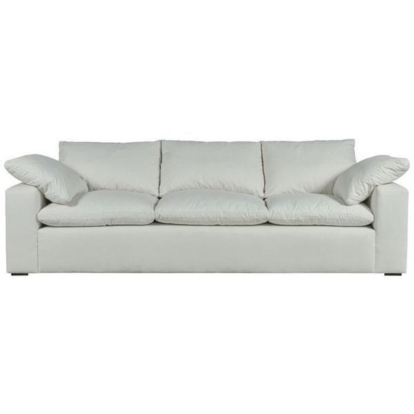 See Details - Original Left Arm Facing Corner Sofa