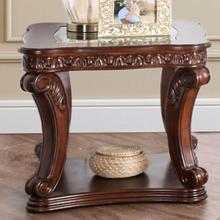 View Product - Walworth End Table