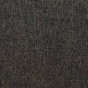 Marshfield - Cardigan Graphite