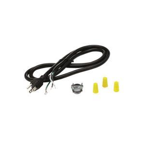 "Electrolux5' 7"" Dishwasher Installation Cord Kit"